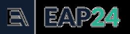 EAP – Program Wsparcia Pracowników – nowoczesny benefit w postaci profesjonalnego i poufnego źródła informacji oraz wsparcia dla pracowników i członków ich rodzin przeżywających trudności w codziennym życiu Logo
